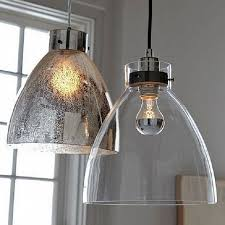 Industrial Glass Pendant Lights Industrial Glass Pendant Lights With Minimalist Design