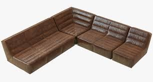benefits of restoration hardware leather sofa furniture new used