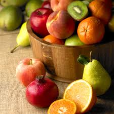 monthly food clubs fruit of the month club the world s most popular fruit club from