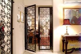 window and door bars window and door security bars u2013 creations g neokleous