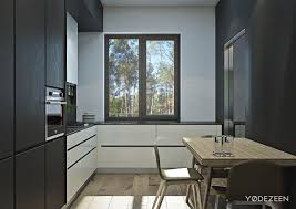furniture single garage door sizes house made from storage
