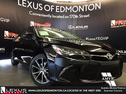 lexus nx review everyman used black 2015 toyota camry v6 auto xse review fort