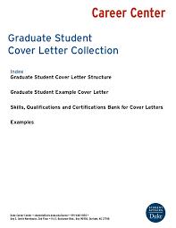 coverlettercollection graduate 150302144403 conversion gate01 thumbnail 4 jpg cb u003d1431439623