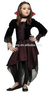 Spanish Dancer Halloween Costume Spain Costumes Spain Costumes Suppliers