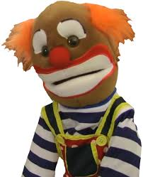clown puppets for sale screwball supermariologan wiki fandom powered by wikia