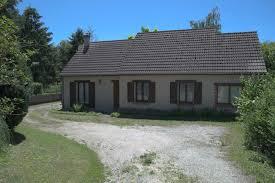 chambre d hote mont pres chambord la maison des châteaux gîte à mont près chambord dans le loir et