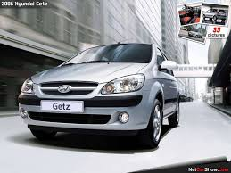 hyundai car models car brand hyundai getz models wallpapers and images wallpapers
