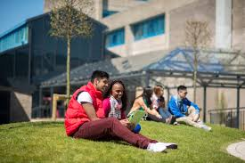 how and when to apply bournemouth university