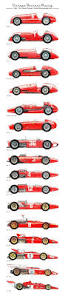 ferrari sketch side view 188 best side view images on pinterest car sketch automotive