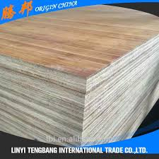 container plywood flooring container plywood flooring suppliers