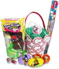 reese s easter bunny grand slam chocolate cadbury easter bunny basket with