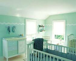schemes interiors how much to paint house interior fresh color scheme elegant