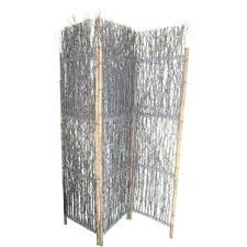 Rustic Room Dividers abstract room dividers you u0027ll love wayfair