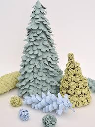 alternative christmas tree ideas hgtv u0027s decorating u0026 design blog