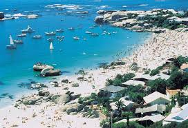 the 5 most beautiful beaches in the world auto car