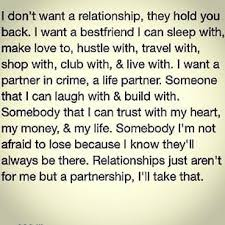 Relationship Meme Quotes - dont want a relationship quotes dogs cuteness daily quotes