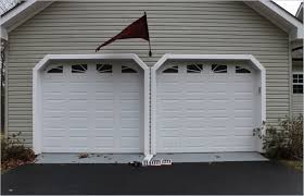 replace spring on garage door garage garage door replacement parts home depot garage door