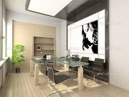 Home Office Modern Design Ideas by Modern Office Decorating Ideas Home Design