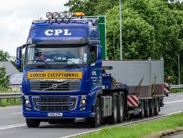 hgv volvo the world u0027s most recently posted photos of gwent and truck