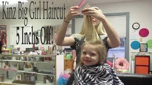15 year old hair cut kinz 4 year old short haircut 5 inchs off 1 15 15 daily vlog
