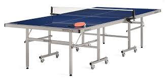 ping pong cover for pool table brunswick smash i o ping pong tables