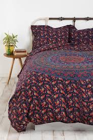 Elephant Duvet Cover Urban Outfitters Bedroom Bohemian Duvet Bohemian Duvet Cover King Hippie Duvet
