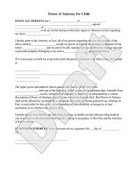 technical support help desk cover letter example