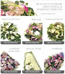 cheap funeral flowers buy funeral flowers online select floral tributes wreaths