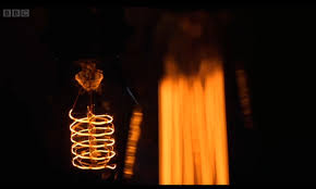 tungsten filament bulbs factorylux for bbc horizon