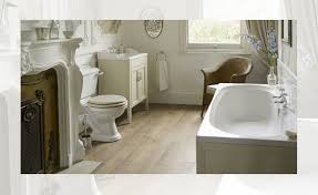 Heritage Bathroom Vanities by Dorchester Bathroom Collection Heritage