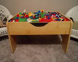 marvelously messy kidkraft 2 in 1 lego table review