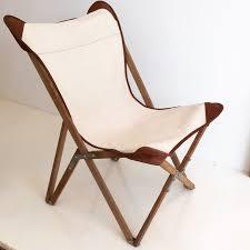 Folding Butterfly Chair Muumuu Design Home