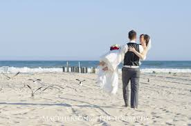 wedding venues near long beach island nj
