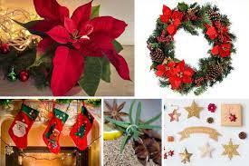 christmas symbols traditional christmas symbols u2013 dgreetings