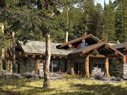 mountainside house plans mountain side house plans hungrybuzz info