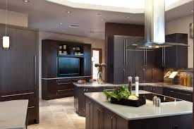 Neff Kitchen Cabinets Neff Cabinets Kitchen Contemporary With Island Clear Shade