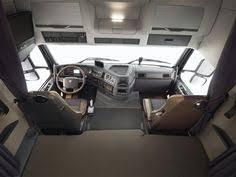 2016 volvo big rig volvo fh16 750 big rig trucker pinterest volvo volvo trucks