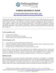 Student Resume Samples by Templates For Psychology Students