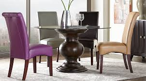 affordable transitional dining room sets rooms to go furniture