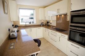 Small Kitchen Designs Uk Tremendous Small Kitchen Designs Uk 5 On Other Design Ideas With