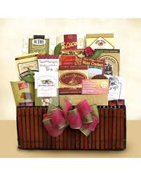 thinking of you gift baskets hot sale thinking of you gift basket