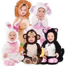 baby easter costume ebay