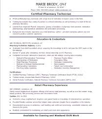 Field Service Technician Resume Examples by Nail Technician Resume The Best Resume