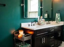 finished bathroom ideas bathroom design photos hgtv