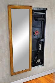 How To Make A Gun Cabinet by 119 Best Gun Safe Images On Pinterest Gun Safes Weapon Storage