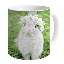 fancy mugs compare prices on fancy ceramic mugs online shopping buy low
