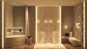 bathroom colors neutral bathroom color schemes design decor
