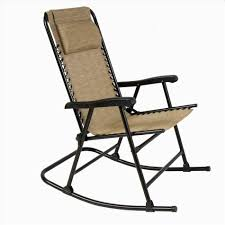 menards patio furniture clearance source patio furniture conversation sets furniture clearance