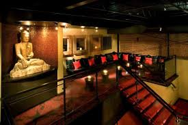 Wedding Venues In Nashville Tn Sambuca Nashville Nashville Tn Wedding Venue