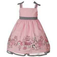 best 25 baby easter dresses ideas on toddler